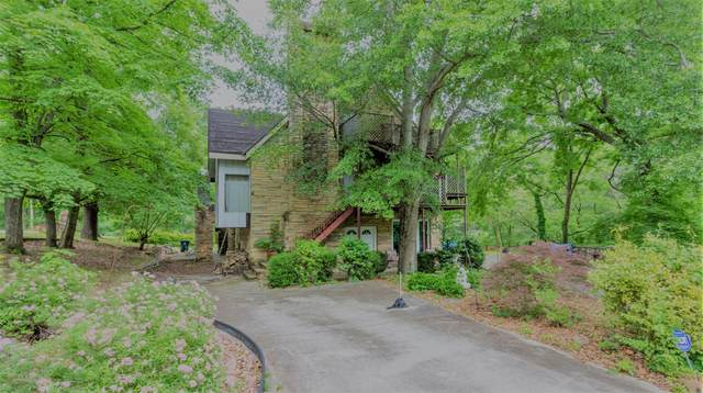 3511 Parkway Dr, Chattanooga, TN 37406 (MLS #1318516) :: Chattanooga Property Shop
