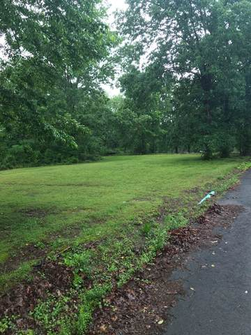 Lot 8 SW Julius St, Mcdonald, TN 37353 (MLS #1318578) :: The Mark Hite Team