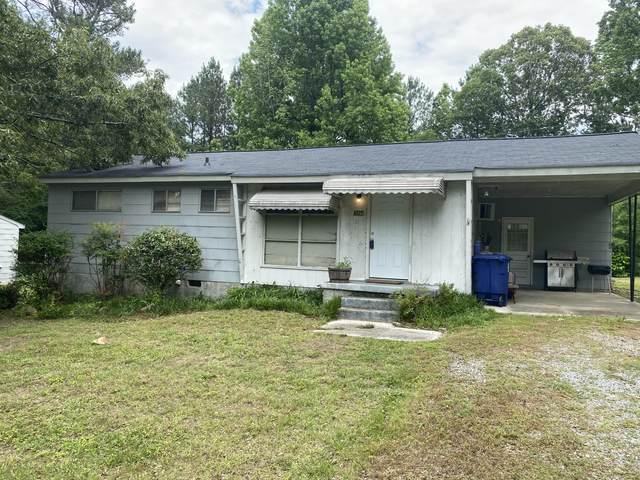 6177 Vance Rd, Chattanooga, TN 37421 (MLS #1318607) :: The Jooma Team