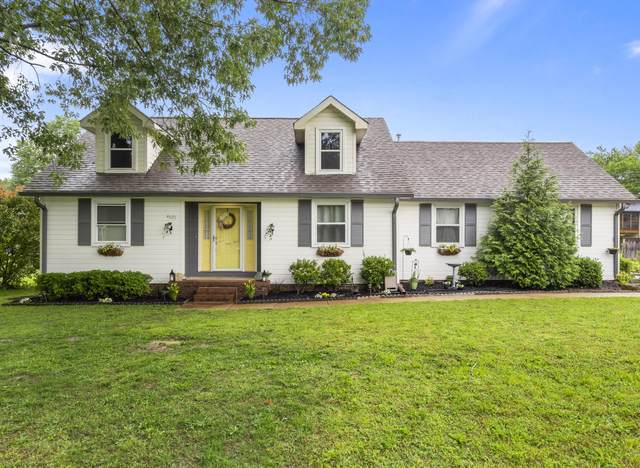 4605 Ricky Dr, Chattanooga, TN 37411 (MLS #1318619) :: The Edrington Team