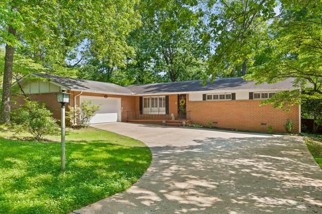 7006 Genoa Dr, Chattanooga, TN 37421 (MLS #1318841) :: Chattanooga Property Shop