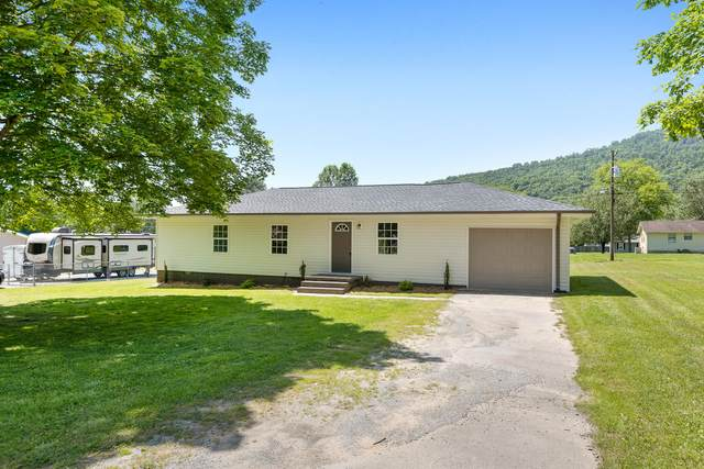 203 Danny Dr, Jasper, TN 37347 (MLS #1318931) :: Keller Williams Realty | Barry and Diane Evans - The Evans Group