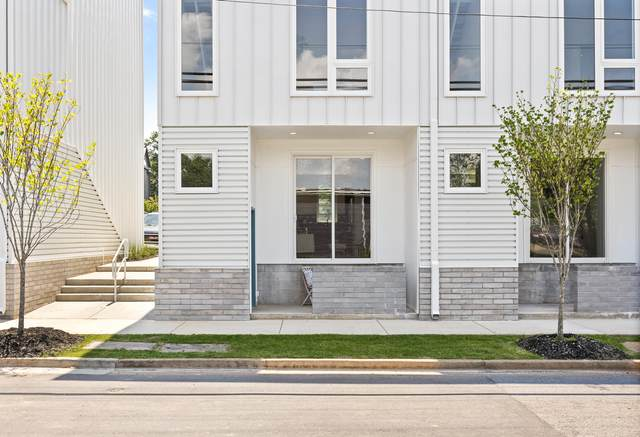 1726 Underwood St, Chattanooga, TN 37408 (MLS #1318950) :: Chattanooga Property Shop