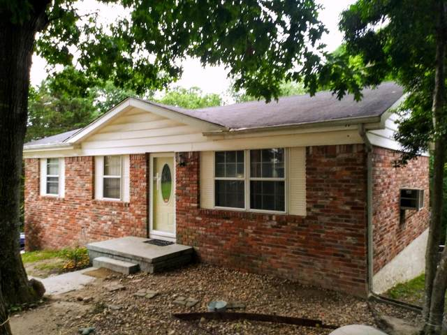 113 Fawn Dr, Chattanooga, TN 37412 (MLS #1318952) :: Chattanooga Property Shop