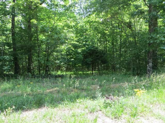 00 White Oak Swamp Rd #6, Dunlap, TN 37372 (MLS #1318985) :: Chattanooga Property Shop