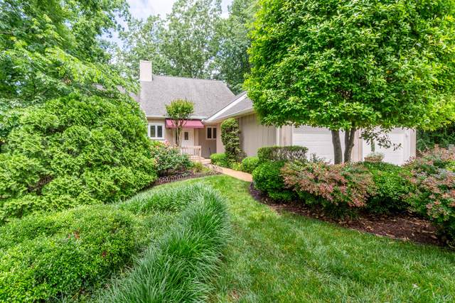 409 Shadow Pkwy, Chattanooga, TN 37421 (MLS #1319049) :: Chattanooga Property Shop