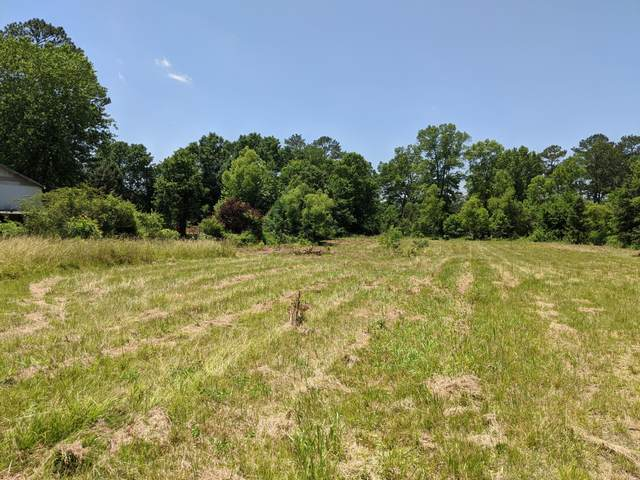323 Prater Rd, Rossville, GA 30741 (MLS #1319570) :: Chattanooga Property Shop