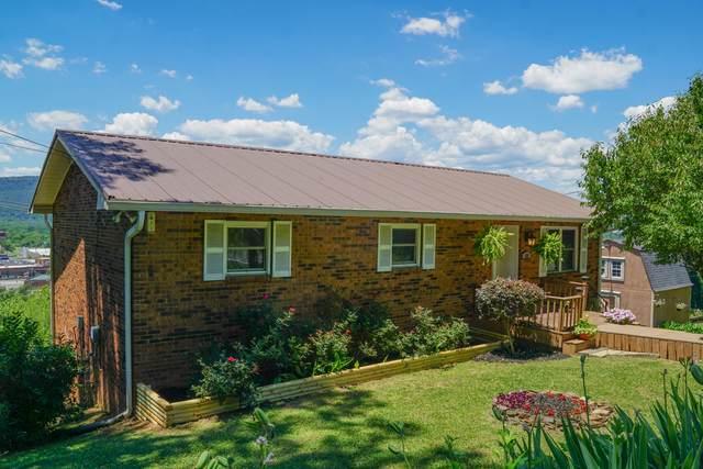 159 Leinbach Rd, Rossville, GA 30741 (MLS #1319632) :: Chattanooga Property Shop