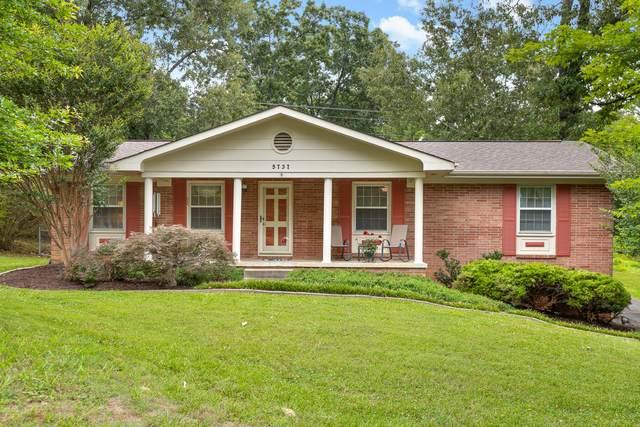 5737 Garrett Dr, Hixson, TN 37343 (MLS #1319703) :: Chattanooga Property Shop