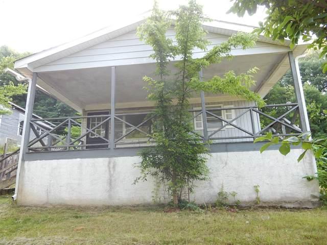 1013 Lanoka St, Chattanooga, TN 37405 (MLS #1319780) :: Keller Williams Realty | Barry and Diane Evans - The Evans Group