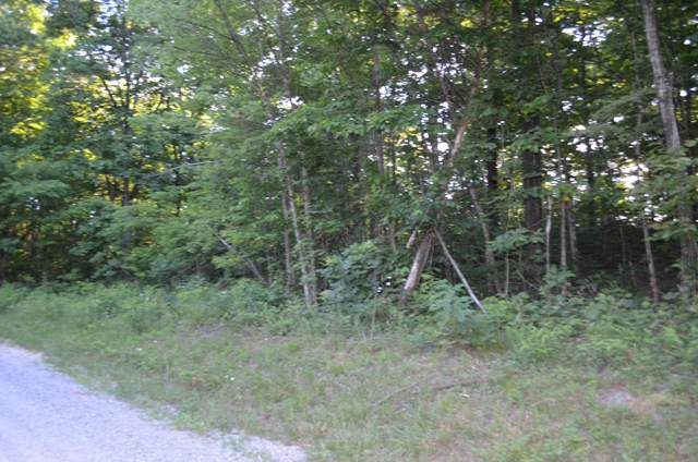 Tbd Overlook Tr, Spring City, TN 37381 (MLS #1319899) :: Chattanooga Property Shop