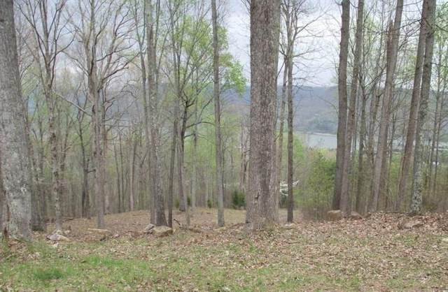 0 Browbend Dr #6, Guild, TN 37340 (MLS #1319943) :: Smith Property Partners