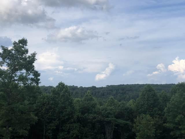 00 Goose Creek Ln, Dunlap, TN 37327 (MLS #1320043) :: Keller Williams Realty | Barry and Diane Evans - The Evans Group