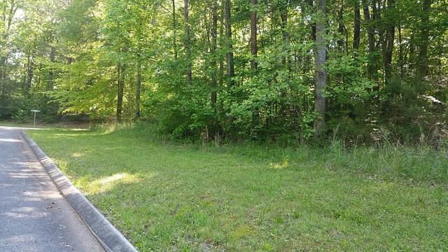 110 Hidden Hollow Cir, Dunlap, TN 37327 (MLS #1320090) :: The Edrington Team
