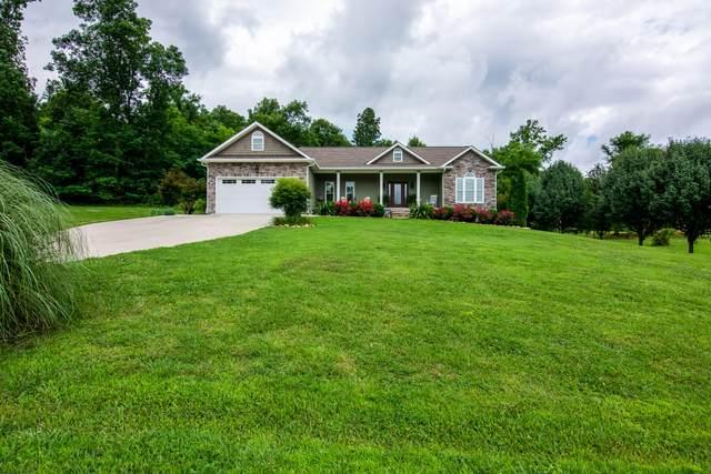 70 Ashton Ln, Trenton, GA 30752 (MLS #1320120) :: Chattanooga Property Shop