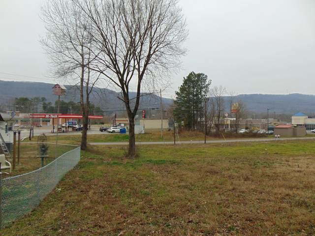 0 Main St #0065, Dunlap, TN 37327 (MLS #1320234) :: Chattanooga Property Shop