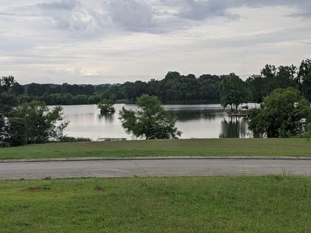 342 Summerfield Ln, Dayton, TN 37321 (MLS #1320255) :: The Mark Hite Team