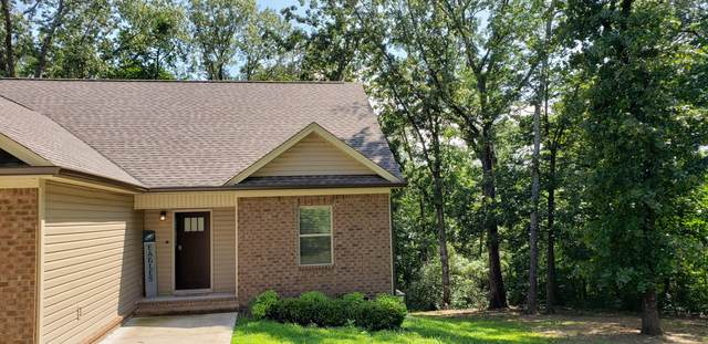 4117 Wilkersview Dr, Chattanooga, TN 37416 (MLS #1320336) :: Chattanooga Property Shop