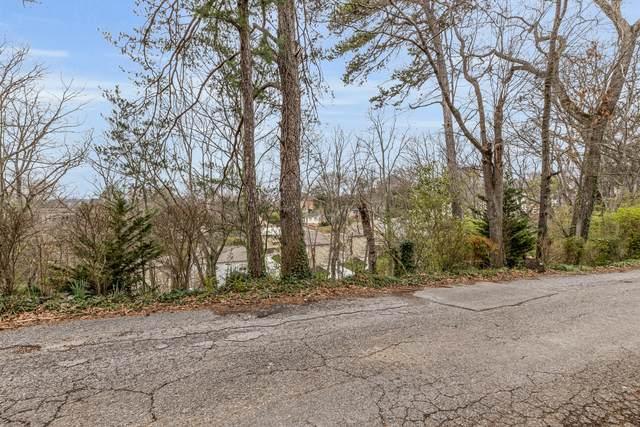 0 Druid Ln Lot 9, Chattanooga, TN 37405 (MLS #1320348) :: Chattanooga Property Shop