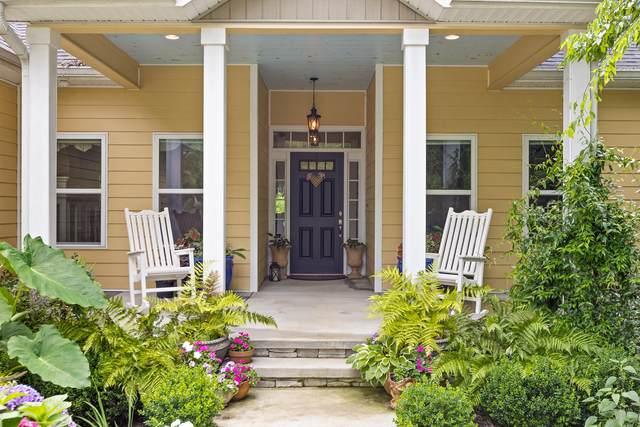 3210 Redding Rd, Chattanooga, TN 37415 (MLS #1320358) :: Chattanooga Property Shop