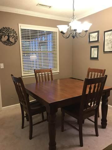 1133 Lenny Ln, Chattanooga, TN 37421 (MLS #1320371) :: Chattanooga Property Shop