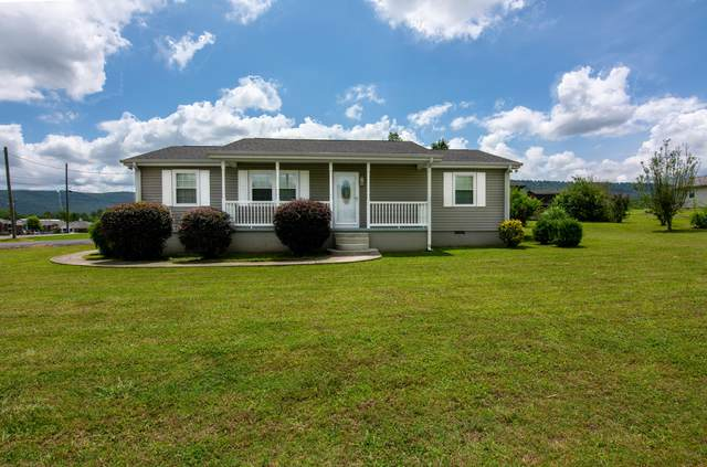 19 Pine Ave, Trenton, GA 30752 (MLS #1320468) :: Chattanooga Property Shop