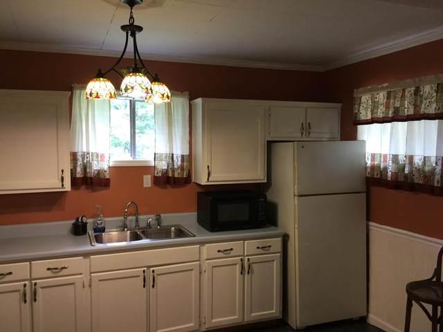 1610 N Marbletop Rd, Chickamauga, GA 30707 (MLS #1320475) :: Chattanooga Property Shop