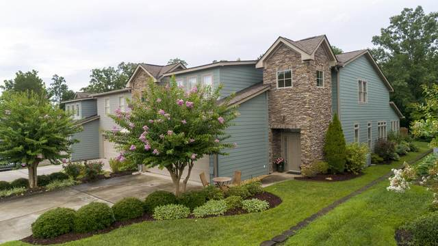 2321 Rivendell Ln, Chattanooga, TN 37421 (MLS #1320636) :: Chattanooga Property Shop