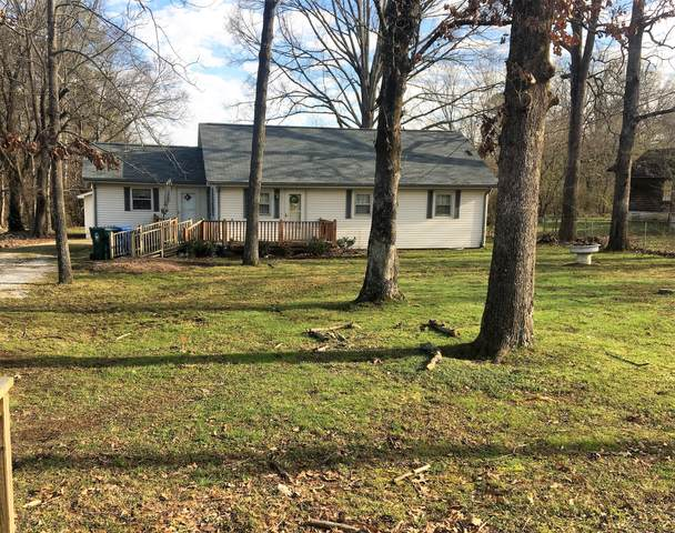 8225 Patterson Rd, Chattanooga, TN 37421 (MLS #1320756) :: The Robinson Team