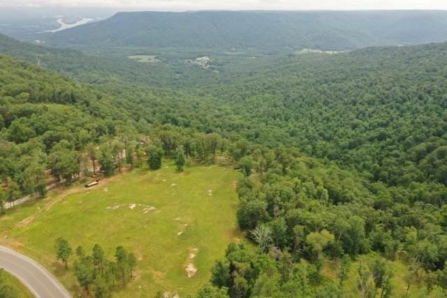 0 Raulston Falls Rd Lot 8, Jasper, TN 37347 (MLS #1321013) :: Keller Williams Realty | Barry and Diane Evans - The Evans Group