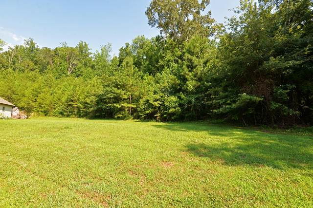 732 Shearer Cove Rd, Chattanooga, TN 37405 (MLS #1321326) :: Austin Sizemore Team