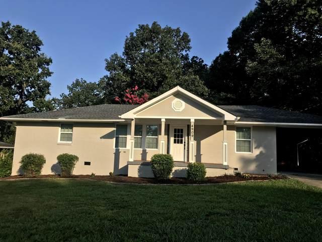 4909 Hunter Tr, Chattanooga, TN 37415 (MLS #1321328) :: Chattanooga Property Shop
