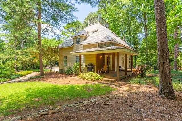 15590 Alabama Hwy, Rock Spring, GA 30739 (MLS #1321483) :: Chattanooga Property Shop