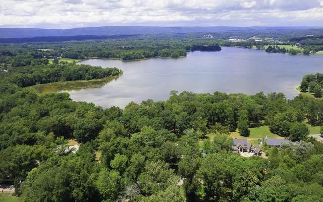 2207 N Gold Point Cir, Hixson, TN 37343 (MLS #1321515) :: Chattanooga Property Shop