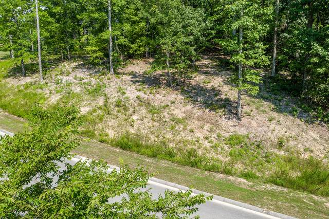 9986 Caseview Dr Lot 27, Harrison, TN 37341 (MLS #1321557) :: Austin Sizemore Team