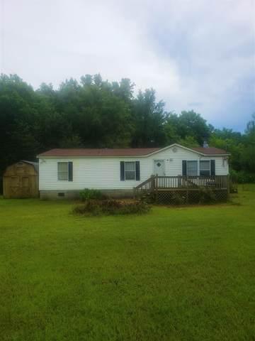 58 Water St, Dunlap, TN 37327 (MLS #1321704) :: The Hollis Group