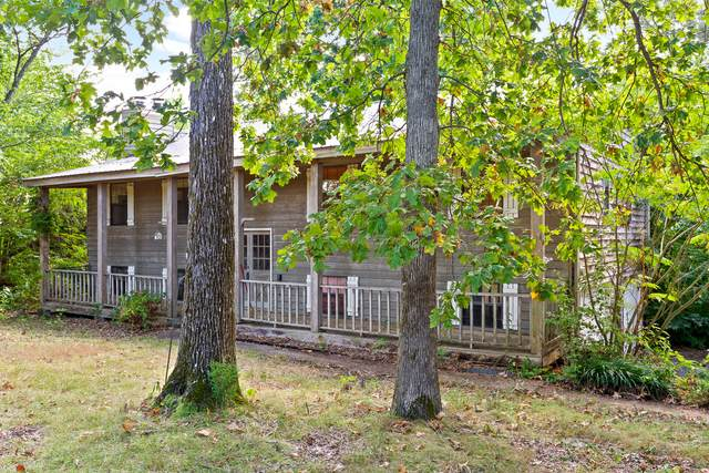 8175 Savannah Hills Dr, Ooltewah, TN 37363 (MLS #1321735) :: The Mark Hite Team