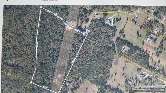 23.5ac Bancroft Rd., Mcdonald, TN 37353 (MLS #1321775) :: The Hollis Group
