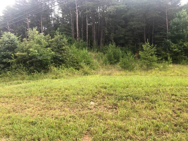0 Rankin Ave, Dunlap, TN 37327 (MLS #1321815) :: The Hollis Group