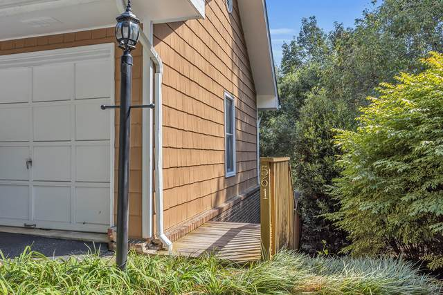 561 Winterview Ln, Chattanooga, TN 37409 (MLS #1321870) :: Chattanooga Property Shop