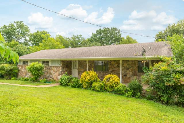 3712 Oweda Ter, Chattanooga, TN 37415 (MLS #1321922) :: The Hollis Group