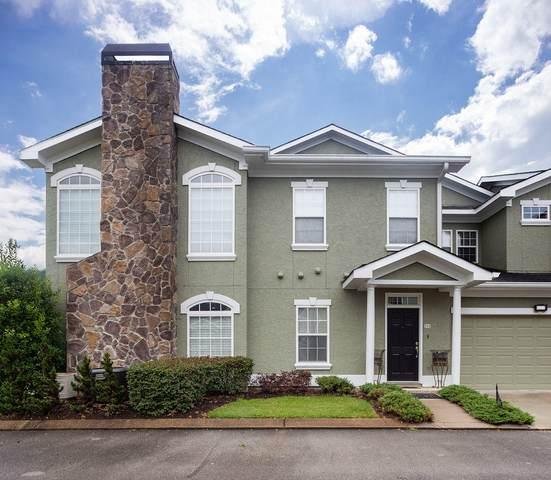 208 Renaissance Ct, Chattanooga, TN 37419 (MLS #1321932) :: Chattanooga Property Shop
