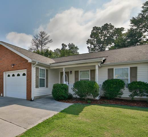 113 Anchor Dr, Rossville, GA 30741 (MLS #1322336) :: The Jooma Team