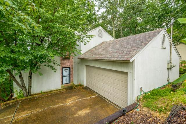 3568 Idlewild Cir, Chattanooga, TN 37411 (MLS #1322463) :: Chattanooga Property Shop