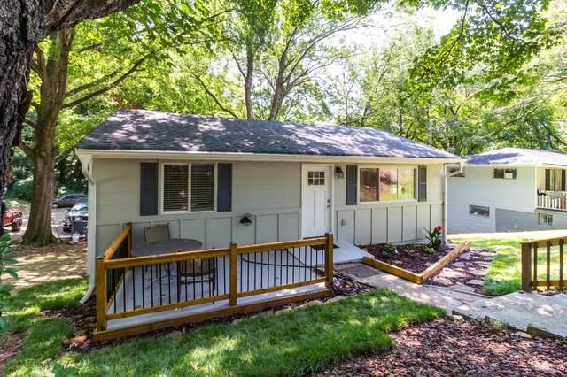 404 S Seminole Dr, Chattanooga, TN 37411 (MLS #1322549) :: Chattanooga Property Shop