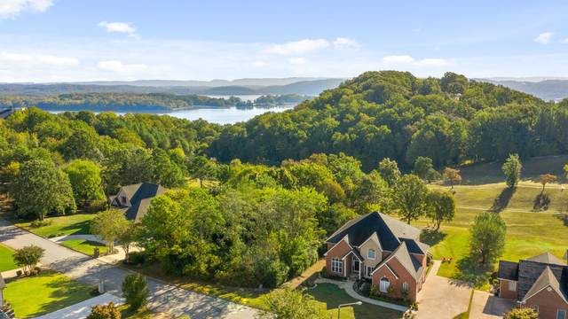 5830 Players Ct, Chattanooga, TN 37416 (MLS #1322574) :: Chattanooga Property Shop