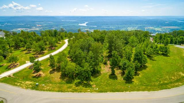 0 Bear Crawl Rd #32, Jasper, TN 37347 (MLS #1322617) :: Keller Williams Realty | Barry and Diane Evans - The Evans Group
