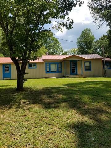 915 Retro Hughes Rd, Sale Creek, TN 37373 (MLS #1322651) :: Chattanooga Property Shop