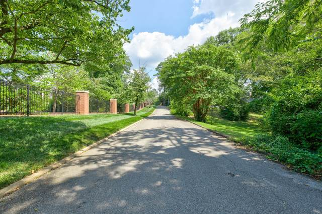 1604 Edgewood Ln, Chattanooga, TN 37405 (MLS #1322973) :: Keller Williams Realty | Barry and Diane Evans - The Evans Group