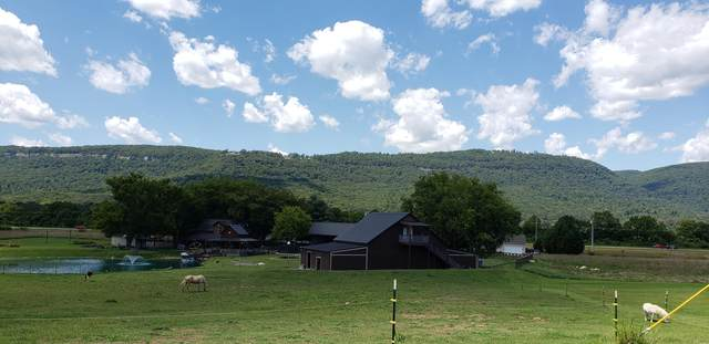 0 Hardin Rd #56, Dunlap, TN 37327 (MLS #1323099) :: The Chattanooga's Finest | The Group Real Estate Brokerage